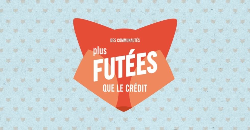 communuates_futees_1000x522